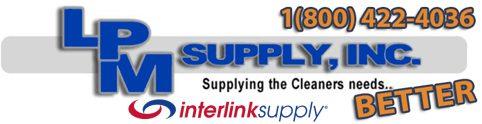 LPM Supply